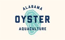 Resources for Aquaculture Farmers in Alabama