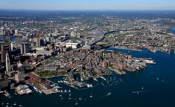 Chelsea, MA Has New Climate Adaptation Guidance