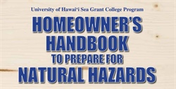 Severe Storm Preparedness Week: The Homeowner's Handbook to Prepare for Natural Hazards Moves Westward