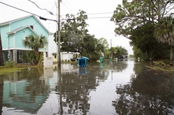 Community Resilience: Tybee Island creates Georgia's first sea level rise plan