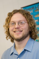Michael Wilberg