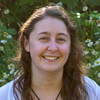 Victoria Quennessen
