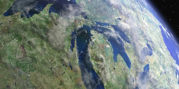 Minnesota Sea Grant Study Shows Protecting Local Water has Global Benefits