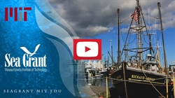 VIDEO: Celebrating America's Largest Commercial Fishing Port Community