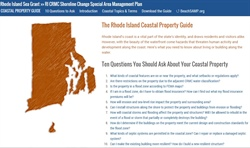 Coastal Property Guide