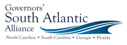 Governors' South Atlantic Alliance Data Portal