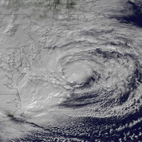 National Weather Service Eastern Region adopts Sea Grant research recommendation to improve template for storm briefings