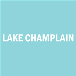 LakeChamplainSeaGrant1.png