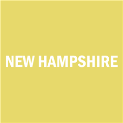 New-Hampshire-Sea-Grant.png
