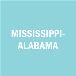 Mississippi-Alabama.png