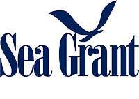 SeaGrantLogo_Blue_Web