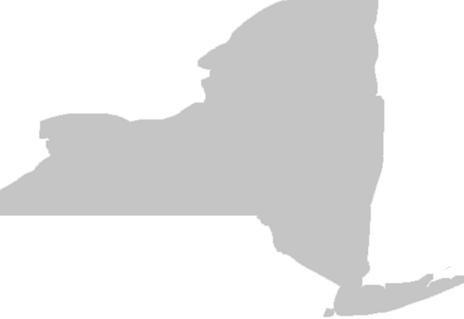 sea grant program locations ny